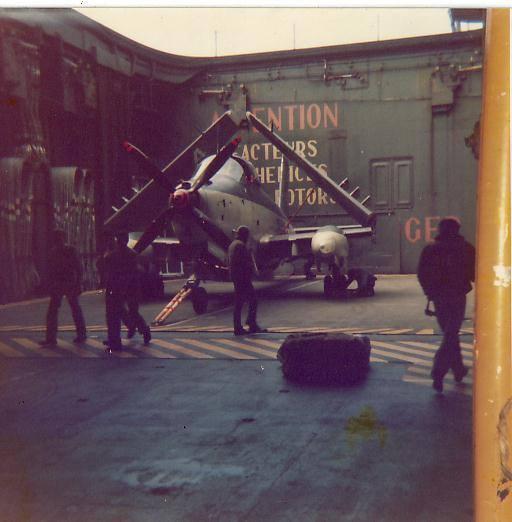 """1978, p.a Foch, alizé 4, ascenseur avant position """"basse"""" ..."""