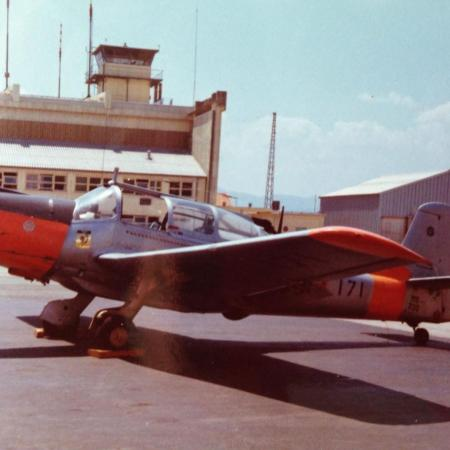 par Didier Murat (l'Aéronavale des années 60 à 90) ...